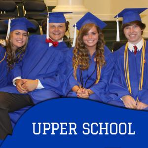 https://maconeast.wpengine.com/academics/upper-school-grades-7-12/