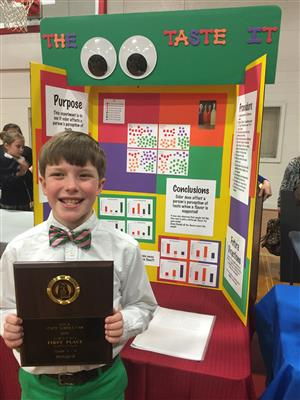 Science Fair_IMG_7263
