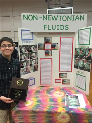 Science Fair_IMG_7264