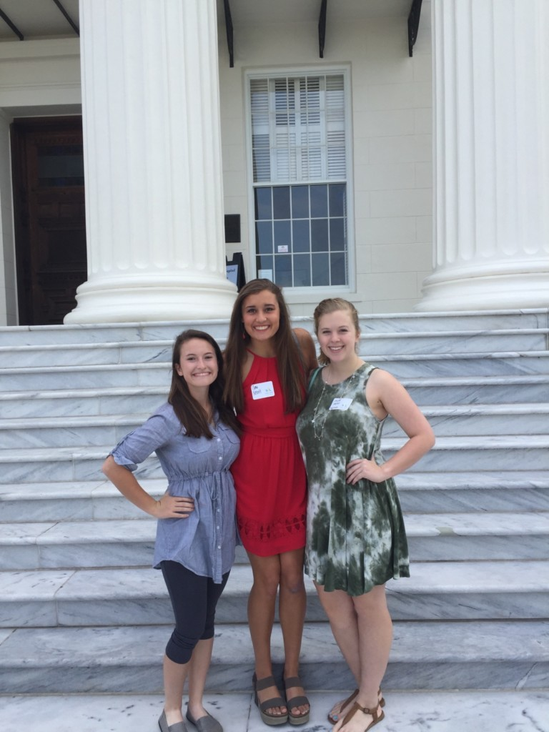 Youth Legislature