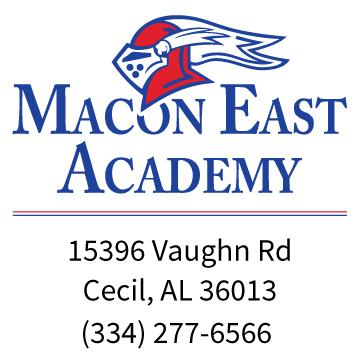MEA-Logo&Address1